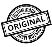 original beerbike praha