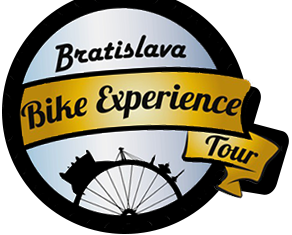 Bratislava Beer-bike
